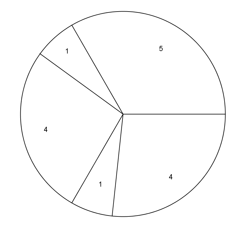 http://www.prise2tete.fr/upload/titoufred-gato1.png