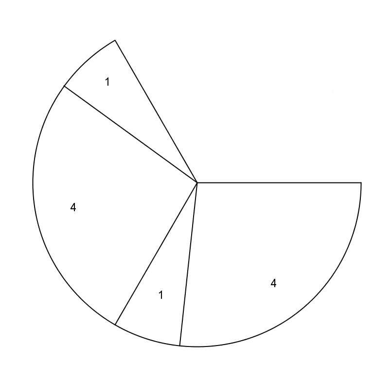 http://www.prise2tete.fr/upload/titoufred-gato2.png