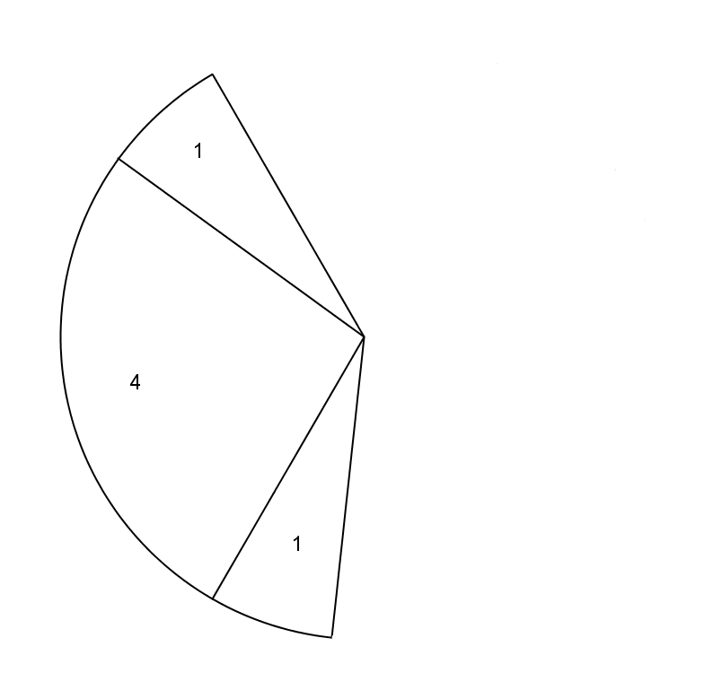 http://www.prise2tete.fr/upload/titoufred-gato3.png