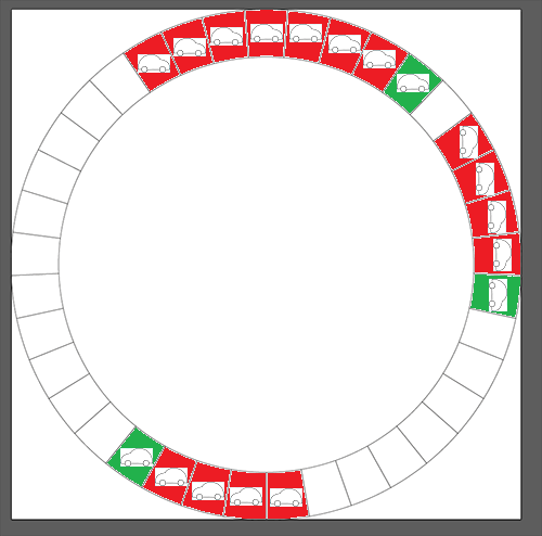 http://www.prise2tete.fr/upload/titoufred-periph2.png