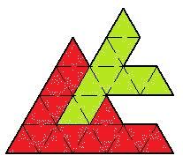 http://www.prise2tete.fr/upload/titoufred-pksz.jpg