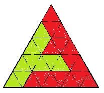 http://www.prise2tete.fr/upload/titoufred-pksz2.jpg