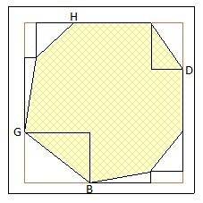 http://www.prise2tete.fr/upload/titoufred-primtredugteau2.jpg
