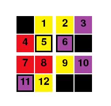 http://www.prise2tete.fr/upload/vincent2105-vincentchapuis21058011.png