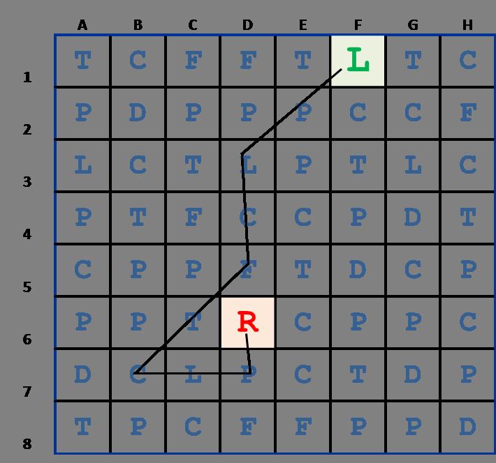 http://www.prise2tete.fr/upload/vladimir37-BeatChess2.png