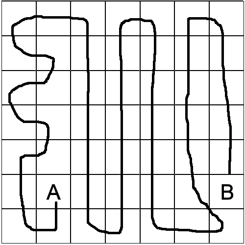 http://www.prise2tete.fr/upload/vladimir37-berduche-ABmodif.png