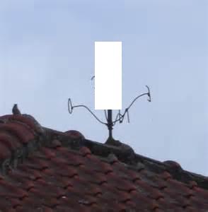 http://www.prise2tete.fr/upload/vladimir37-case1_pic5.png