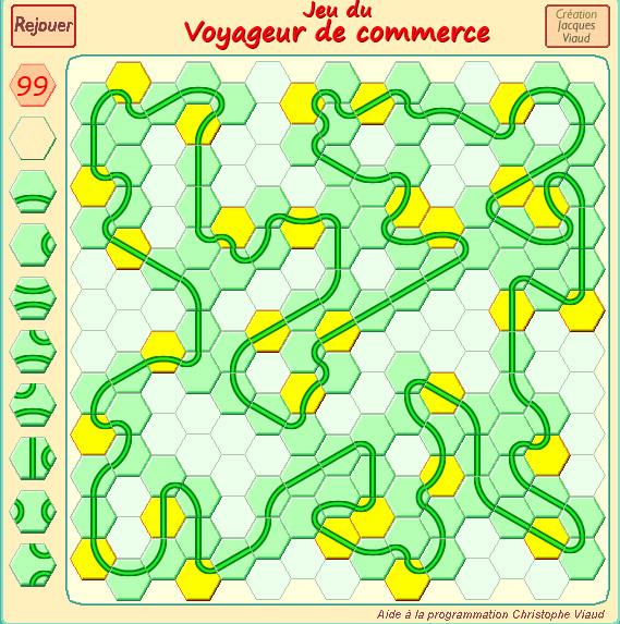 http://www.prise2tete.fr/upload/vladimir37-voydecommerce5.jpg