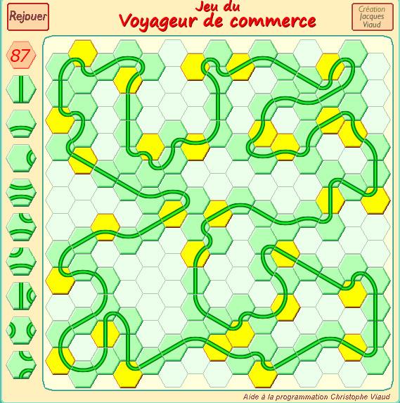 http://www.prise2tete.fr/upload/vladimir37-voydecommerce5_2.jpg