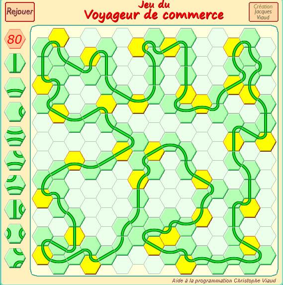 http://www.prise2tete.fr/upload/vladimir37-voydecommerce5_3.jpg