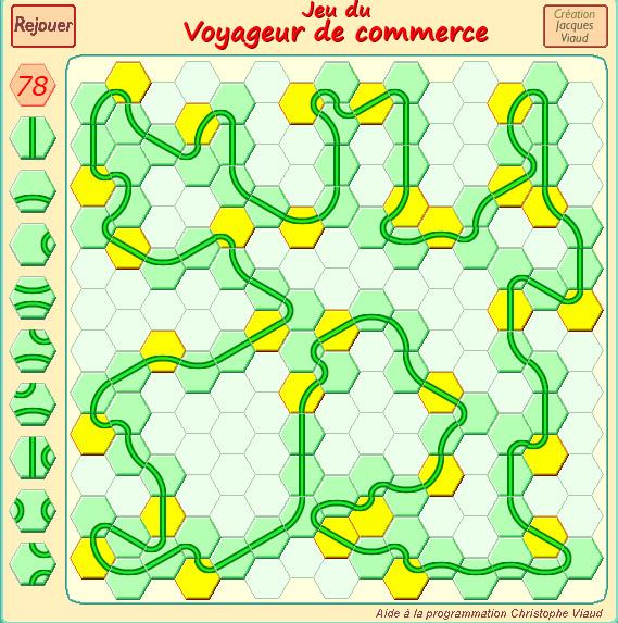 http://www.prise2tete.fr/upload/vladimir37-voydecommerce5_4.jpg