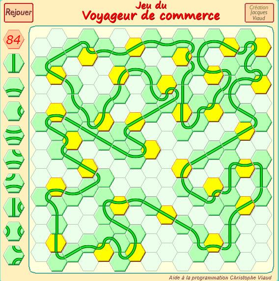 http://www.prise2tete.fr/upload/vladimir37-voydecommerce6.jpg