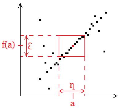 http://www.prise2tete.fr/upload/w9Lyl6n-Schema_continuite.png