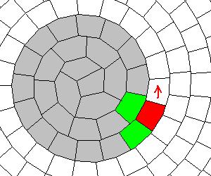 http://www.prise2tete.fr/upload/w9Lyl6n-explication_spirale.PNG