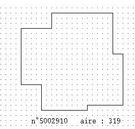 http://www.prise2tete.fr/upload/w9Lyl6n-polygone-1-12-319.png