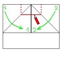 http://www.prise2tete.fr/upload/w9Lyl6n-rectangle-3-lignes.png