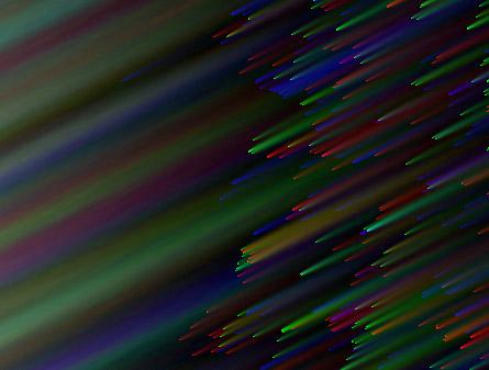 http://www.prise2tete.fr/upload/w9Lyl6n-rgb_lineaire.jpg