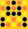 http://www.prise2tete.fr/upload/yanbena-Sanstitre.png