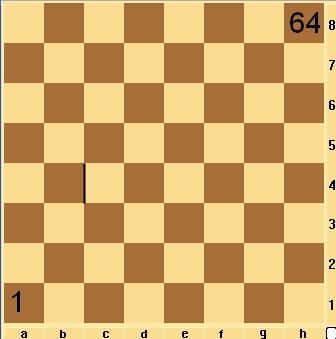 http://www.prise2tete.fr/upload/zecalamar-chess1p2T.jpg