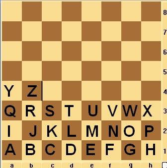 http://www.prise2tete.fr/upload/zecalamar-chessS1p2T.jpg
