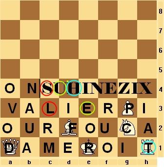 http://www.prise2tete.fr/upload/zecalamar-chessSp2t.jpg