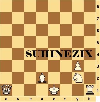 http://www.prise2tete.fr/upload/zecalamar-chessp2t.jpg