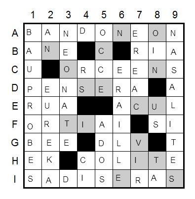 http://www.prise2tete.fr/upload/zecalamar-grille7-reponse.png