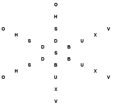 http://www.prise2tete.fr/upload/zecalamar-p2t.jpg