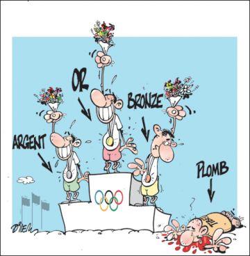 http://www.prise2tete.fr/upload/zecalamar-podium.png