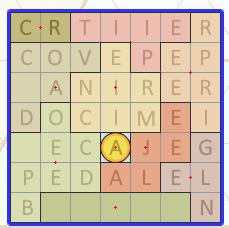 https://www.prise2tete.fr/upload/lecanardmasque-jeuVil29.png