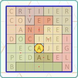https://www.prise2tete.fr/upload/lecanardmasque-jeuVil29b.png