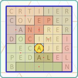 https://www.prise2tete.fr/upload/lecanardmasque-jeuVil29c.png