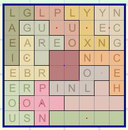 https://www.prise2tete.fr/upload/tesla-Capture20201203025701.png