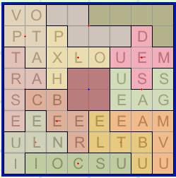 https://www.prise2tete.fr/upload/tesla-panteraA.png