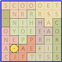 https://www.prise2tete.fr/upload/tesla-thetard.png